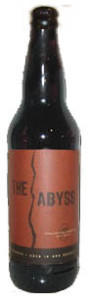 Deschutes The Abyss 2006